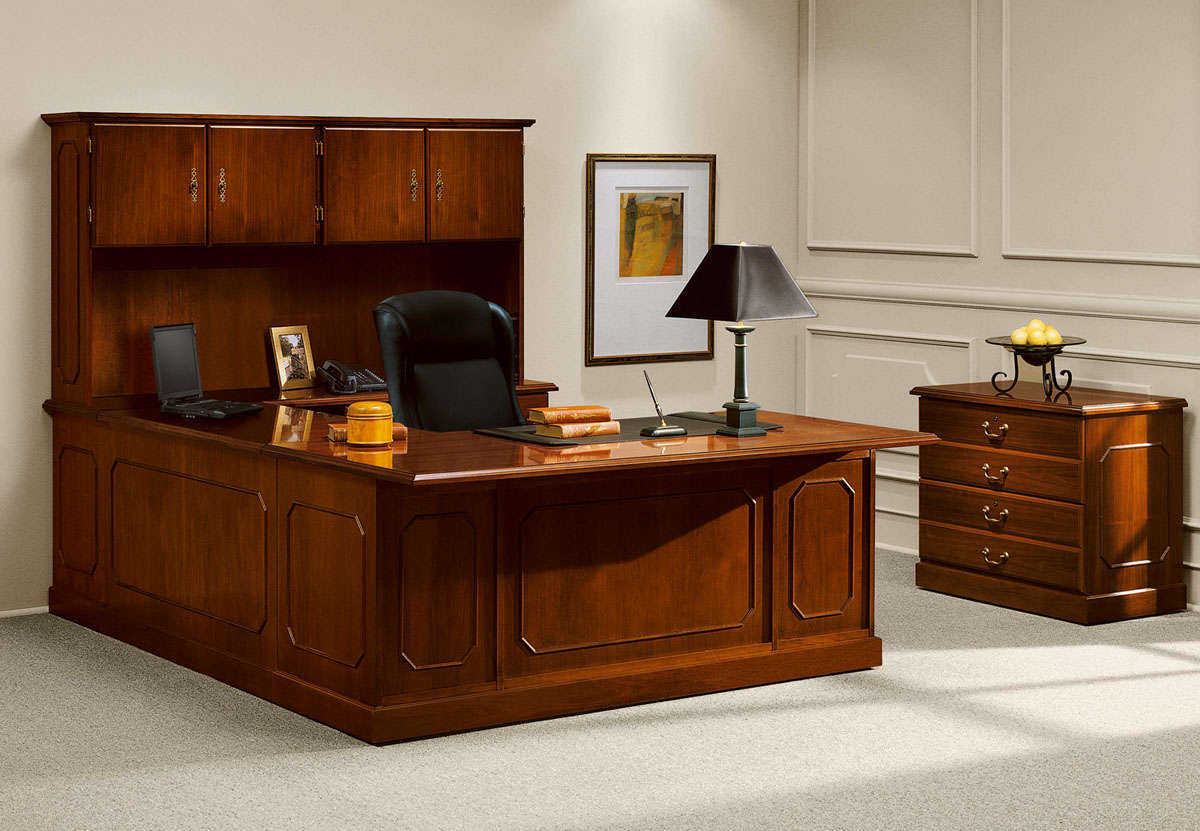 Office furniture ga blanco sons inc - Office furnitur ...